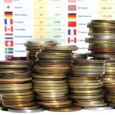 Die Euro-Titanik in der Wirtschaftskrise: CDU und CSU auf Streitkurs Wenn Finanzminister Schäuble die aktuellen Vorteile des EFSF lobt, erhält […]