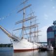 Sucht man nach einer außergewöhnlichen Ausbildung, die etwas Besonderes verspricht, dann könnte die Cruise Manager – Ausbildung interessant für einen […]