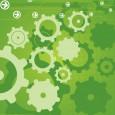 Ein SAP Job eröffnet Absolventen eine steile Karriere in der Softwareentwicklung, die sämtliche Geschäftsprozesse von Unternehmen in ERP-Systemen erfasst. Bei […]
