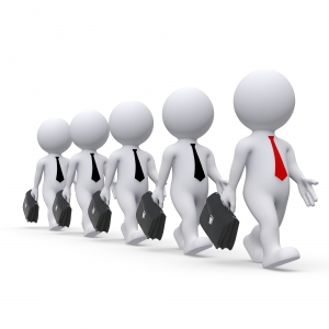 Wer sich heute die Stellenanzeigen ansieht, wird rasch merken dass längst nicht nur heimische Firmen laufend Arbeitskräfte suchen. Immer mehr […]