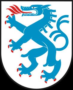 Wappen_Ingolstadt