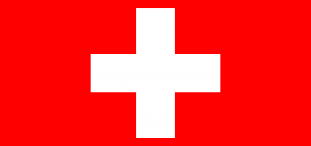 Die Schweiz – Nach vielen kleineren Kriegen konnte sich die Schweiz um 1499 endgültig vom deutschen Reich loslösen um dann […]